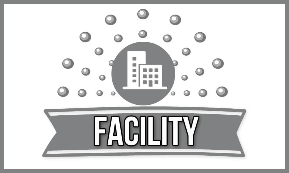 Gebäudereinigung Desinfektion